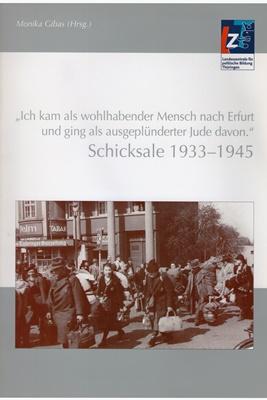 Die Familie Bernhard Prager