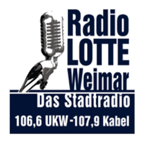 Radio Lotte
