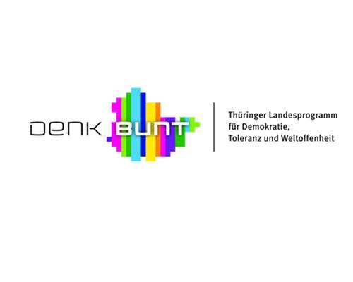 Thüringer Landesprogramm für Demokratie, Toleranz und Weltoffenheit
