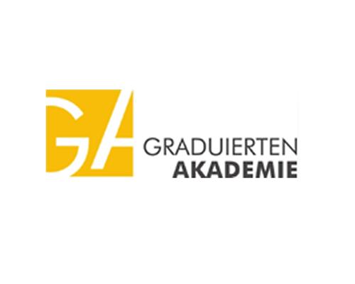 Graduiertenakademie Jena