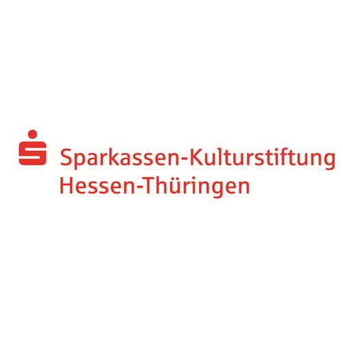 Sparkassen-Kulturstiftung Hessen-Thüringen