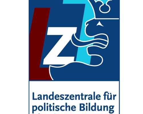 Landeszentrale für politische Bildung Thüringen