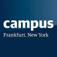 Campus Verlag