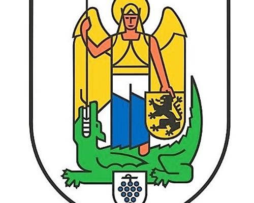 Stadt Jena