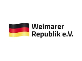 Weimarer Republik e.V.