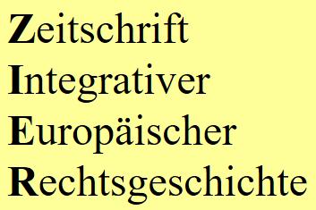 Rezension Gerhard Köbler