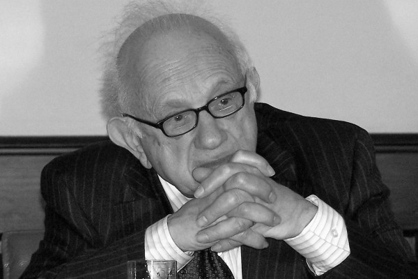 Fritz Stern