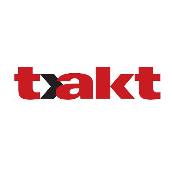 t.akt – Das Kultur+Freizeitmagazin