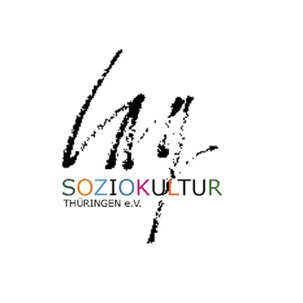 LAG Soziokultur