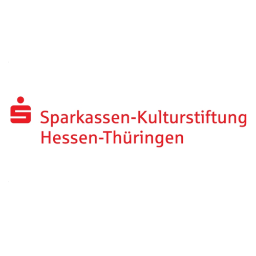 Sparkassen- Kulturstiftung
