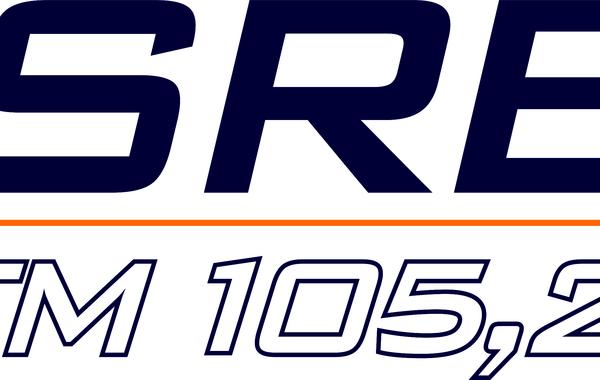 Radio SRB