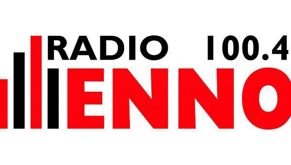 Radio ENNO