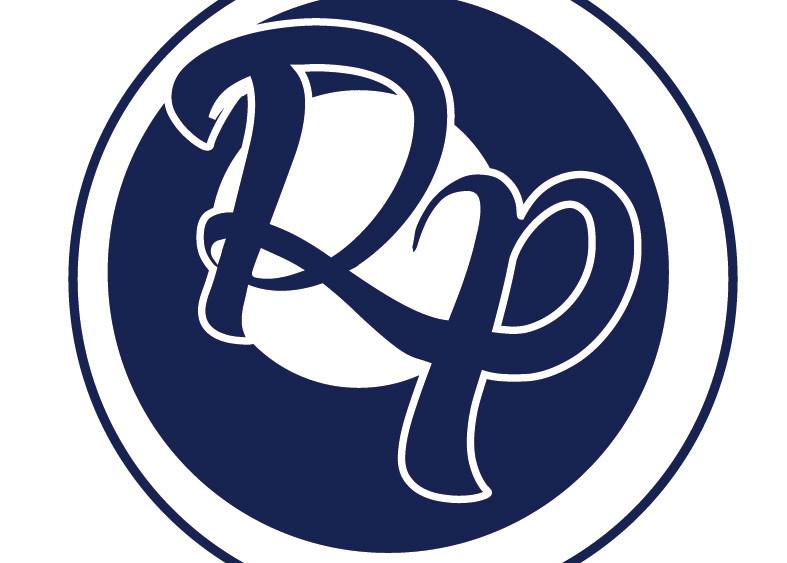 rp-logo-simpel