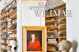 Klassik-Stiftung-weimar-award2
