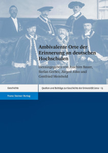 Ambivalente-Orte_Christian-Faludi