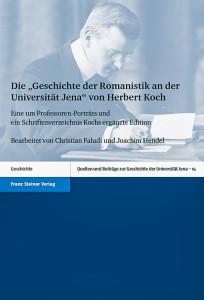 Herbert-Koch_Christian-Faludi